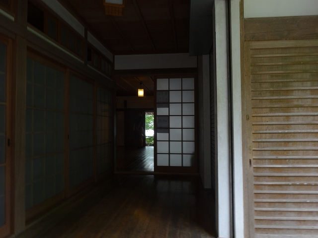 京都 三千院3