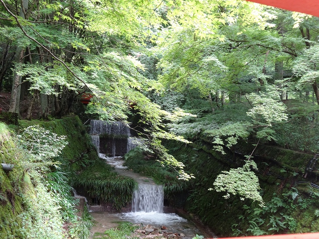 京都 三千院12