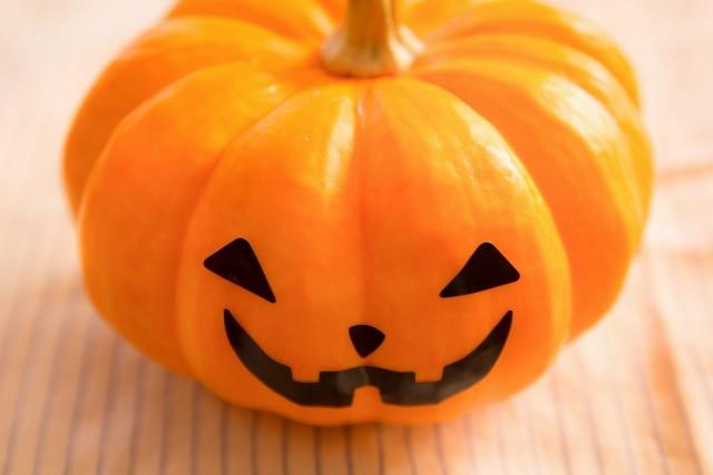 pumpkin_151016 (12)