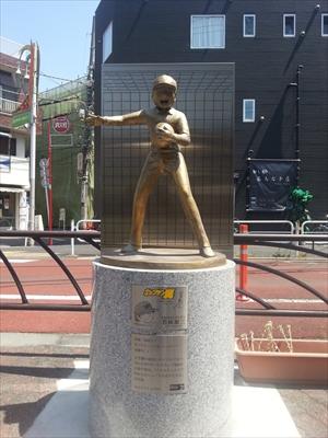 201511_katsushika_004