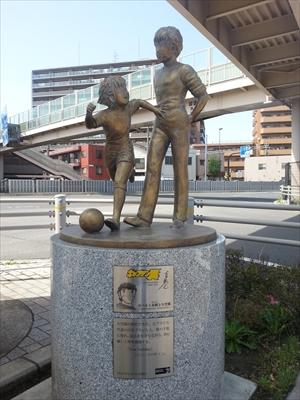 201511_katsushika_020
