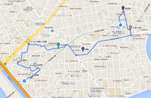 katsushika_map_3