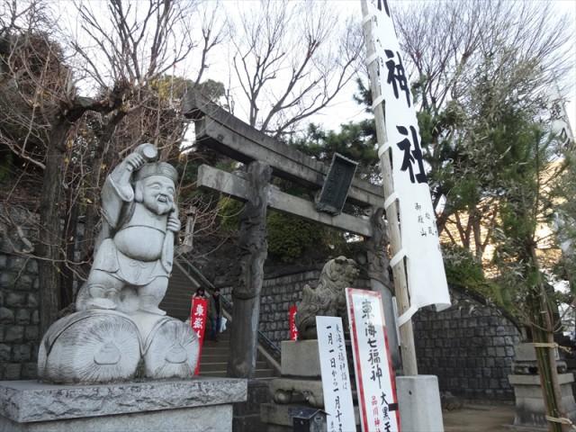 201602_shinagawa_006
